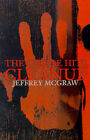 The Corpse Hits Cleanup by Jeffrey McGraw (Paperback / softback, 2001)