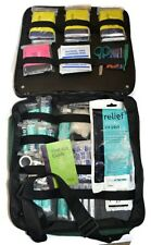 First Response First Aid Kit Trained First Aider