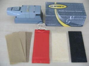 Asta-gt-gt-Original-Kirby-turbosander-g8-Diamond-Edition-anche-per-g7-g10-Sentria