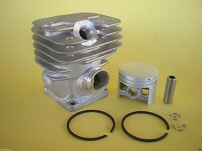 Kolben für Stihl 024 024AV AV MS240 MS 240 Super 42mm