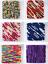 135g-Thick-Woolen-Big-Pom-Pom-Yarn-Soft-Hand-Knitting-Crochet-Yarn-DIY-Craft-New thumbnail 8