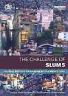 The Challenge of Slums: Global Report on Human Settlements 2003 by United Nations: Human Settlements Programme (Paperback, 2003)