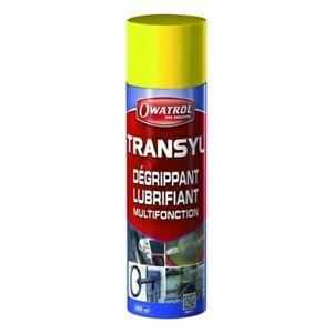 Degrippant-TRANSYL-aerosol-200-ml