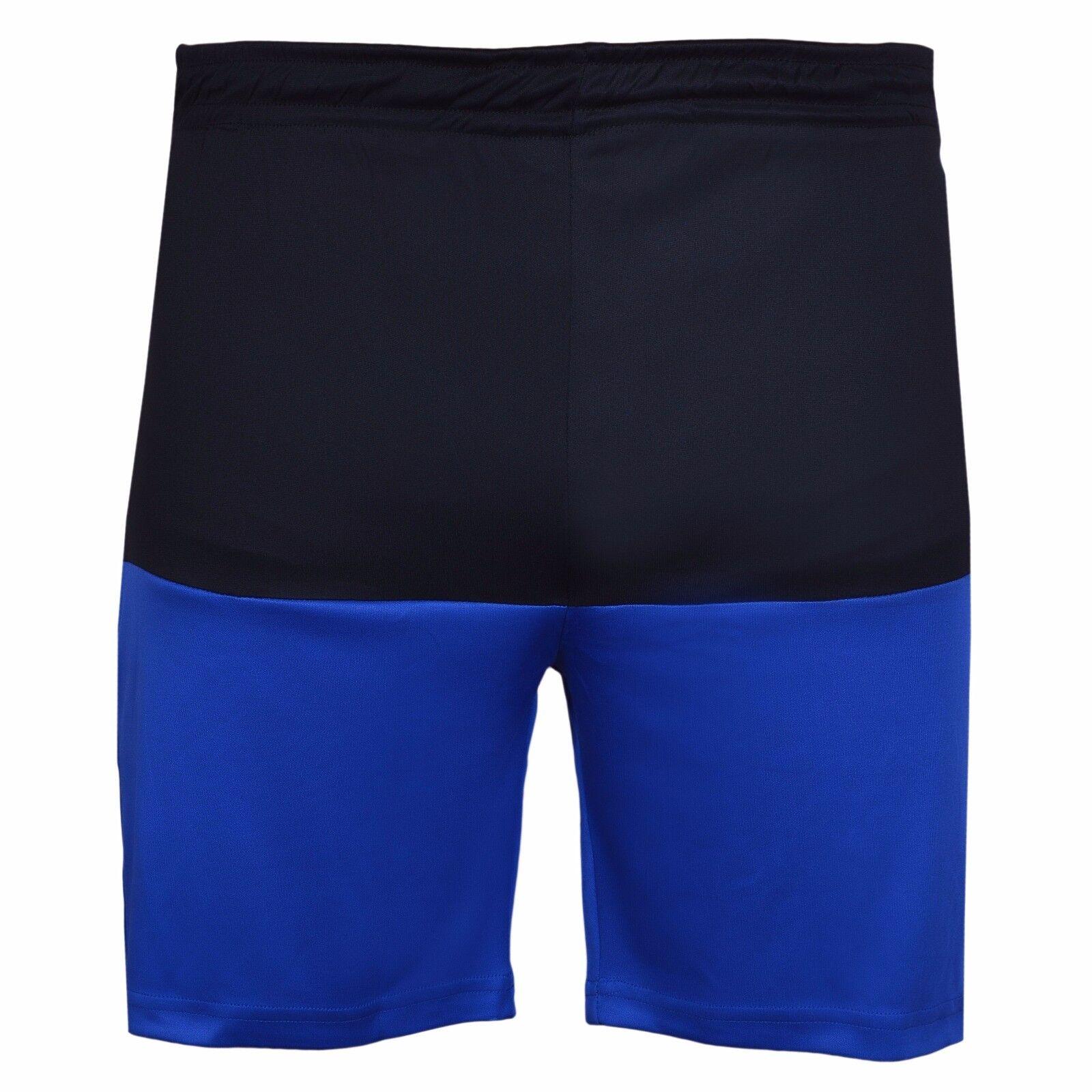 BLACK/BLUE-H