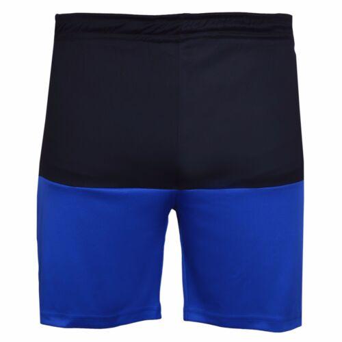 Pantaloncini Da Uomo Swim Nuoto in esecuzione Sport da Palestra Estivi Vacanze Spiaggia Casual BAULI