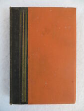 THE ADVENTURES OF BARON MUNCHAUSEN Gustave Dore Illustrated Editions Co. 1930s