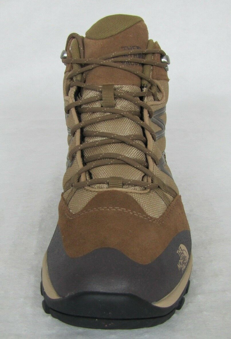 The North Face Damenss storm II Mid Größe Waterproof Hiking Boot Größe Mid 10 NEW c53907