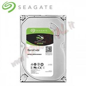 HARD-DISK-ST1000DM010-INTERNAL-SEAGATE-BARRACUDA-1000-Gb-3-5-INCH-1TERA-HDD