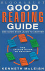 Bloomsbury Good Reading Guide by Bloomsbury Publishing PLC (Paperback, 1989)