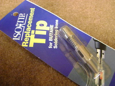 Wahl Isotip 7984 Soldering Tip for Soldering Iron