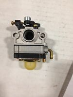 Walbro Wyl-47 Carburetor - One To Sell