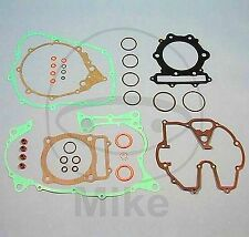 Full Gasket Set Athena, Italy for Honda XR 600 R from 1988- 2000