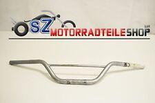 Honda MT5 MT 50 (Typ AD01) Lenker