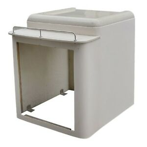 refrigerator table. image is loading avalon-pontoon-boat-rear-refrigerator-fridge-bar-table- refrigerator table n