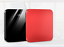 900000mAh-UltraThin-Dual-USB-Portable-Power-Bank-External-Battery-Backup-Charger thumbnail 8
