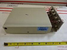 National Instruments Scb 68 Data Acquisition Module Board Box Tc 3