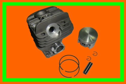 Zylinder Avec Piston pour Stihl 026 Ms 260 MS260 44mm Neuf