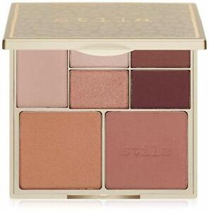 Stila-Perfect-Me-Perfect-Hue-Eye-amp-Cheek-Palette-Medium-Tan-0-49