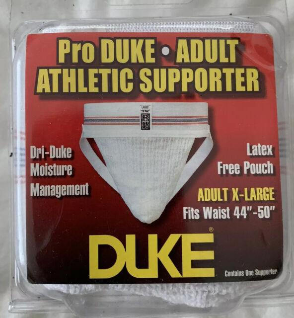 Similar to Bike Brand FREE SHIP Adult Pro Duke Athletic Supporter Jock Strap