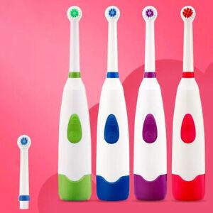 BU-360-Degree-Automatic-Rotating-Waterproof-Ultrasonic-Kids-Electric-Toothbrush