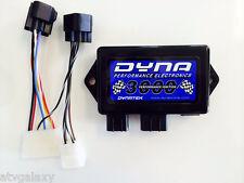 Dynatek Dyna 3000 CDI ECU Ignition Suzuki Intruder 1400 1990-1995 D3K3-1