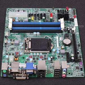 946gzt am motherboard