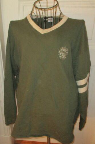 Vintage Bob Dylan Sweat Shirt 2000