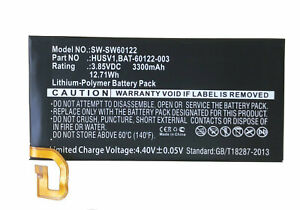 BATTERIA-RICAMBIO-BLACKBERRY-per-PRIV-3360MaH-RHK211LW-STV100-1-BAT-60122-003