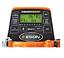 Keson-MP401e-Steel-Digital-Measuring-Wheel-8-memory-Ft-Inch-Metric-w-Carry-Bag thumbnail 5