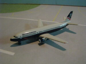 HERPA-WINGS-501248-BRITISH-AIRWAYS-737-400-1-500-SCALE-DIECAST-METAL-MODEL