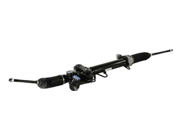 ACDelco 36R0515 Professional Rack and Pinion Power Steering Gear Assembly Remanufactured