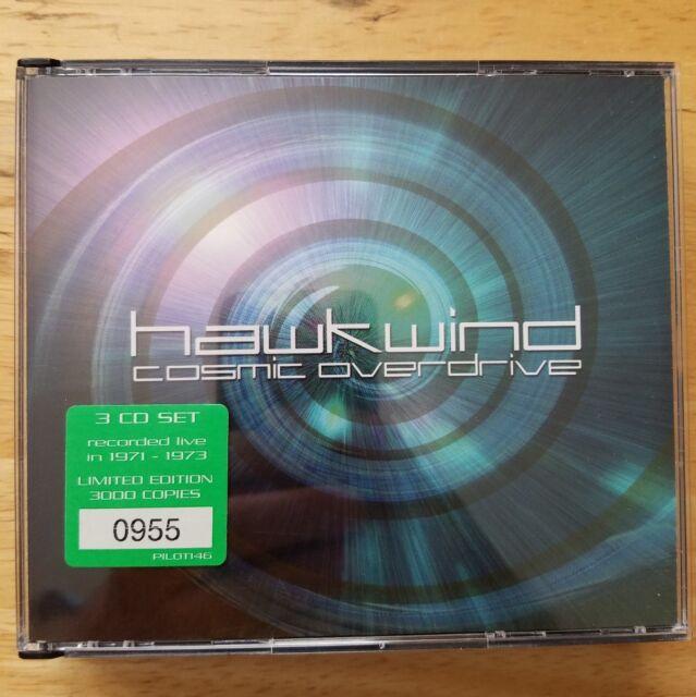 ¡Larga vida al CD! Presume de tu última compra en Disco Compacto - Página 9 S-l640