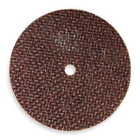 """NORTON 66243411394 CutOff Wheel,Gemini,2/""""x.035/""""x3//8/"""""""