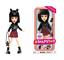 Snapstar Yuki Doll BRAND NEW IN BOX!