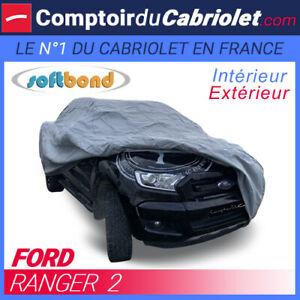 Funda-Ford-Guardabosque-2-Softbond-Lona-de-Proteccion-Mixto