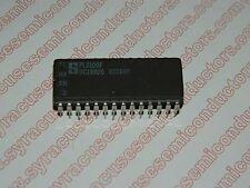 Hex Latch LED Driver Signetics N8859A NOS