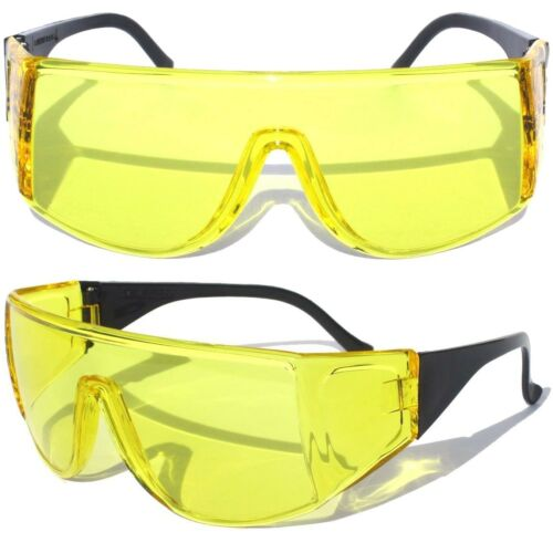Goggles Shooting Gun Range Eye Protection Safety Glasses Sunglasses New