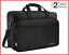 17-inch-Laptop-Travel-Business-Briefcases-Water-Resisatant-Expandable-capacity thumbnail 1