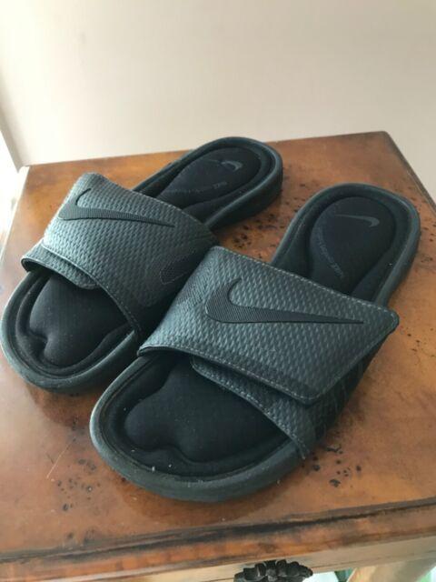 Nike Comfort Footbed 705513-090 Slide