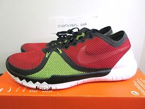 meet 0fef7 8a340 Nike-Free-Trainer-3-0-V4-men-athletic-