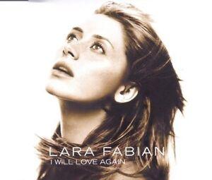 Lara-FABIAN-I-will-love-again-2000-6685642-Maxi-CD