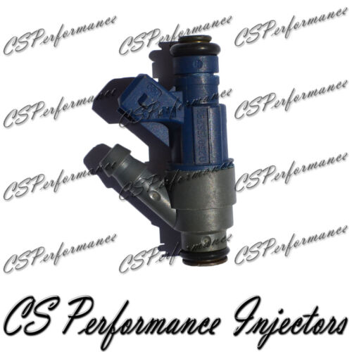 OEM Bosch Fuel Injector 0280155791 Rebuilt by Master ASE Mechanic USA 1