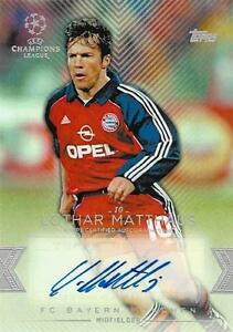 2015-16-Topps-UEFA-Champions-League-Showcase-Base-Card-Certified-Autograph