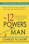 The Twelve Powers of Man by Charles Fillmore (Paperback / softback, 2011)