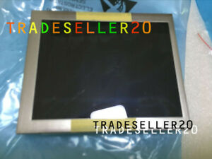 5.5 inch TFT LCD NL3224AC35-01 original LCD Screen Display Panel by NEC 320×240