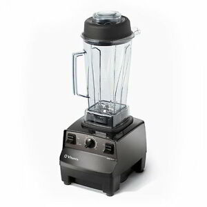 Vitamix-1003-Vita-Prep-Blender-with-48-Ounce-Clear-Container-NSF