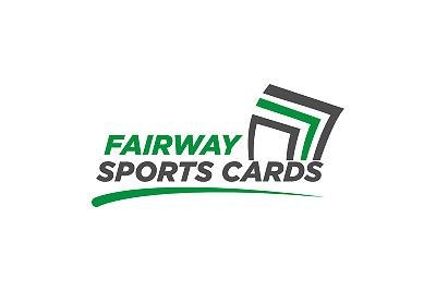 FairWay Sports Card Sales
