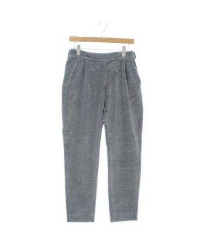 ISSEY MIYAKE MEN Pants (Other) 2200048749109