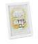 Hallmark-Disney-Mickey-and-Minnie-Life-039-s-a-Treat-Papercraft-Framed-Art-New 縮圖 1