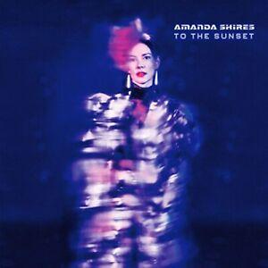 Amanda-Shires-To-The-Sunset-CD